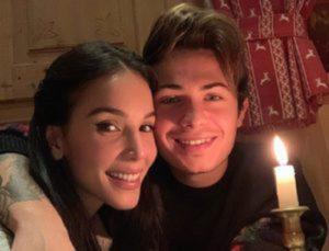 """Grande Fratello Vip, Paola Di Benedetto: """"Dopo il tradimento di Fede non mangiavo più"""""""
