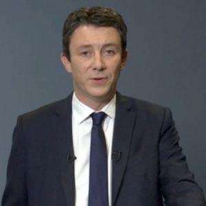 Video a luci rosse online: Benjamin Griveaux, candidato di Macron a sindaco di Parigi, si ritira