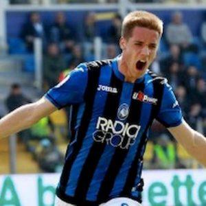 Atalanta ipoteca la Champions, batte 2-1 la Roma e vola a +6 con lo scontro diretto a favore