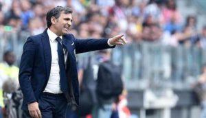 Coronavirus, Juventus under 23 in quarantena in seguito al match contro la Pianese