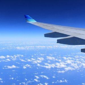Pilota non vuole imbarcare cittadino espulso dall'Italia: denunciato