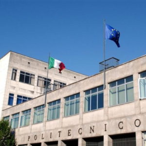 Politecnico di Torino, esami e lauree online per prevenire coronavirus