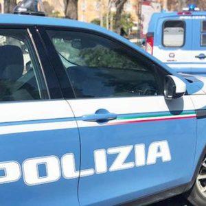 Modena, madre anziana e figlio 56enne trovati morti in casa