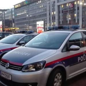 Austria, medico accusato abusi: avrebbe violentato 109 ragazzini