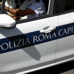 Roma, scomparso da Napoli viene trovato mentre vaga a piedi sull' A24