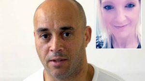 Poliziotta ha relazione con detenuto in carcere. Buco nei pantaloni per non farsi scoprire