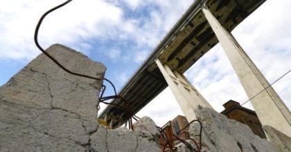 Genova nuovo ponte di Renzo Piano: Il 21 giugno, al solstizio, sarà pronto