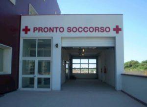 Coronavirus, seconda vittima italiana: è una donna lombarda. Caso legato a focolaio di Codogno?