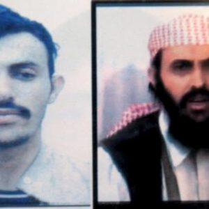 Yemen. Qassim al Raymi, il secondo nella lista di Trump. Ucciso il capo di Al Qaeda