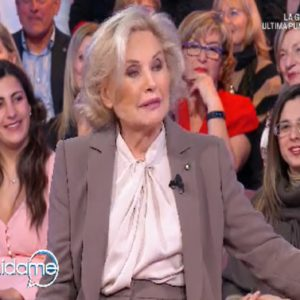 Gabriella Farinon, Rai