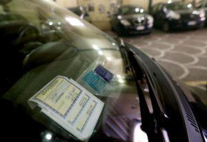 RC auto familiare, via il 16 febbraio. Ma 5 milioni di italiani non sanno cos'è