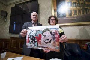 """Giulio Regeni, i genitori in Parlamento: """"Fuffa da Alfano, l'ambasciatore italiano non risponde, gli egiziani ci spiano..."""""""