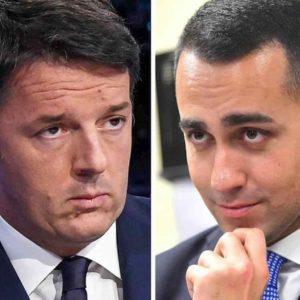 Italia è la Batracomiomachia. Tanta ideologia ma zero amministrazione (e fatta male)