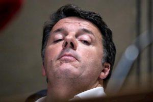 """Prescrizione, Renzi non molla l'osso, """"nemmeno di un centimetro"""". Quanto rischia Conte? I numeri del Senato"""