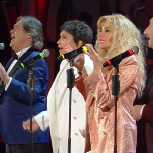 Ricchi e Poveri, ritorno a Sanremo 2020 dopo 40 anni senza Festival
