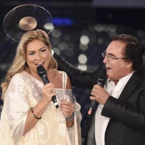"""Sanremo 2020, Romina Power: """"Con Al Bano ancora adesso complicità vera"""""""