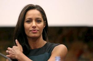 Sanremo 2020, Rula Jebreal devolve metà del compenso a Nadia Murad, yazida violentata dall'Isis