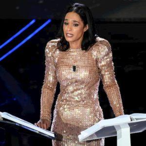 Sanremo 2020, le pagelle della prima serata: Rula Jebreal 10, male Riki. E Achille Lauro...
