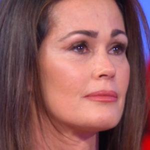 """Samantha De Grenet: """"Ho avuto un tumore"""". La confessione a Chi"""