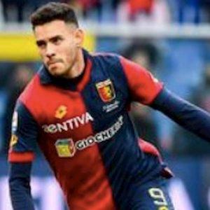 Serie A, colpi salvezza per Genoa e Lecce: Bologna e Spal vanno ko
