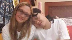 San Giorgio a Cremano, ragazza cinese di 17 anni vittima di razzismo da coronavirus