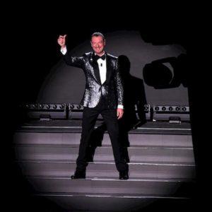 Sanremo 2020, share prima serata al 52,2%. Amadeus batte Baglioni (49,5%)