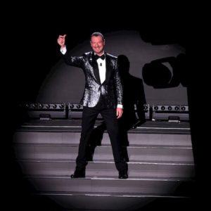 Sanremo 2020, Piero Pelù aprirà la seconda serata del Festival