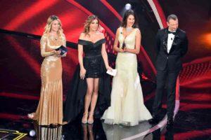Sanremo 2020, le pagelle della serata finale del Festival: vince Achille Lauro