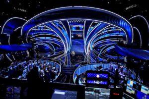 Sanremo 2020, classifica quarta serata: Diodato vince il voto della Sala Stampa