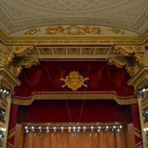 Coronavirus alla Scala, contagiato corista. Forse prima del focolaio di Codogno