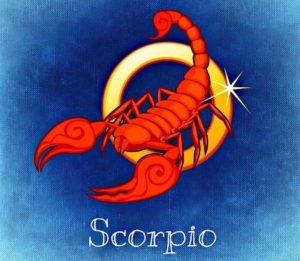 Oroscopo Scorpione 11 febbraio 2020. Caterina Galloni: reclamare una somma