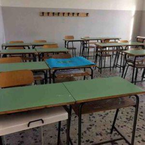 Monza, choc al liceo Frisi: due studenti di quinta si uccidono a distanza di 15 giorni