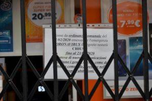 Coronavirus, a Milano (ma non solo) lunedì potrebbero riaprire le scuole