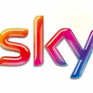 Juventus-Inter in chiaro su Tv8? Sky propone, la Figc apprezza ma serve ok del Governo