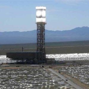 Solare termodinamico chiude in Italia. Fatto fuori a quattro mani dai No Tutto e politici