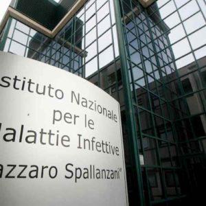 Coronavirus isolato grazie a... 12 milioni di euro stanziati dal governo Berlusconi 2009!