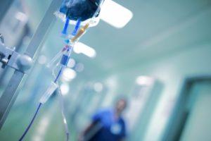 Suicidio assistito, l'Ordine dei Medici cambia: niente più sanzioni