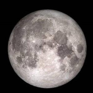 Superluna tra 8 e 9 febbraio: la prima più luminosa del 2020