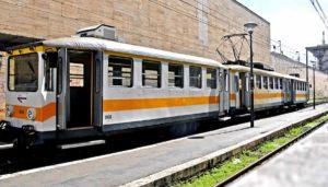 Roma, chiusa la Termini-Centocelle per mancanza di personale
