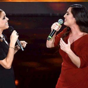 Sanremo 2020, classifica terza serata: Tosca vince la gara delle cover
