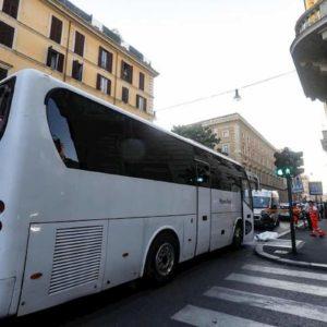 """Gli uomini italiani i preferiti delle afroamericane: siti organizzano viaggi """"mirati"""""""