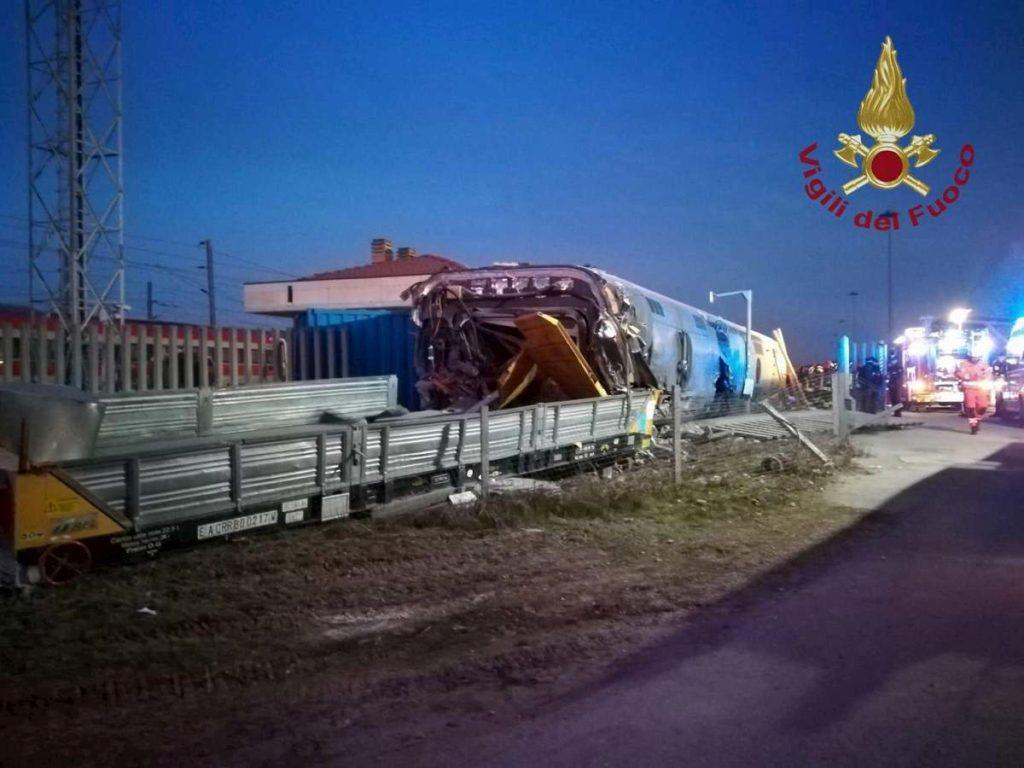 treno livraga lodi ansa vigili fuoco3