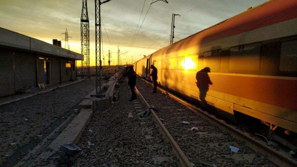 treno livraga lodi ansa