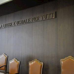Intervento estetico a La Spezia, chirurgo Daniele Pasqualetti assolto