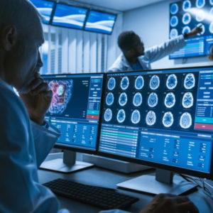 Tumori, allarme Oms: aumento casi del 60% entro 20 anni