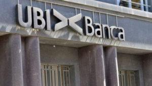 Ubi Banca: 2030 esuberi e 175 filiali chiuse. Il piano industriale