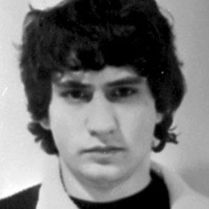 Valerio Verbano, a 40 anni dall'omicidio il pm chiede l'archiviazione
