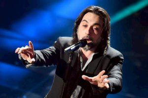 Sanremo 2020, classifica prima serata: Le Vibrazioni, Elodie e Diodato sul podio