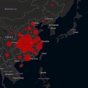 Coronavirus, un'intera città del Vietnam in quarantena per evitare diffusione del Covid-19
