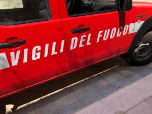 Tricesimo (Udine), incendio nella palazzina: muore un'anziana, 13 intossicati